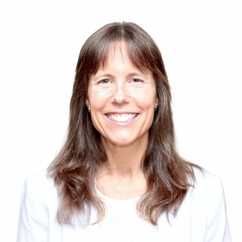 Christine Falaise's avatar