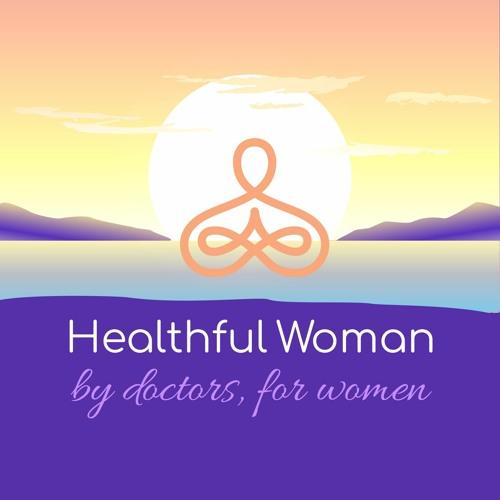 Healthful Woman's avatar