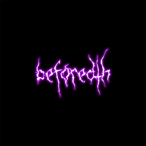beforedeath's avatar