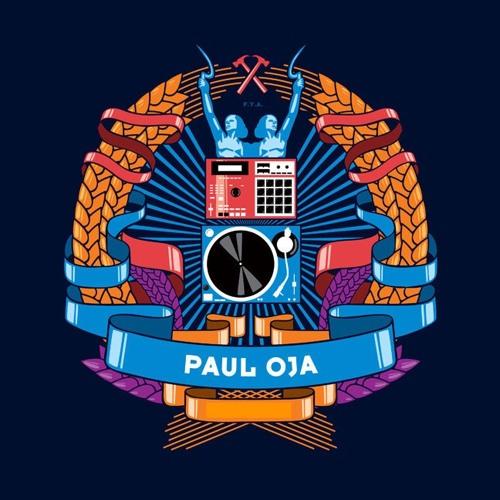 paul oja's avatar