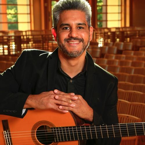 Eric Cabalo's avatar