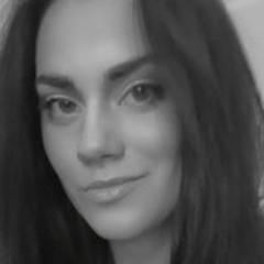 Melani Vugrinec