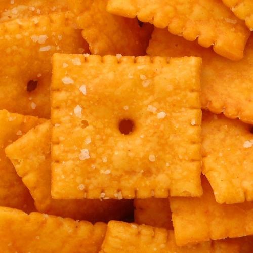 toasty squares's avatar