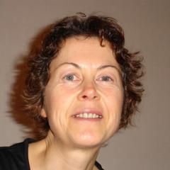 Dominique Briand