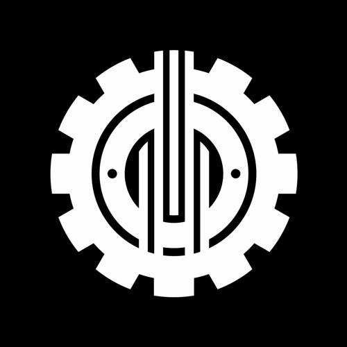 Heavy Machinery Records's avatar