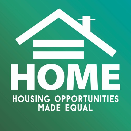 Housing Opportunities Made Equal's avatar