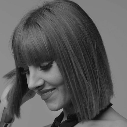 KHATHIA's avatar