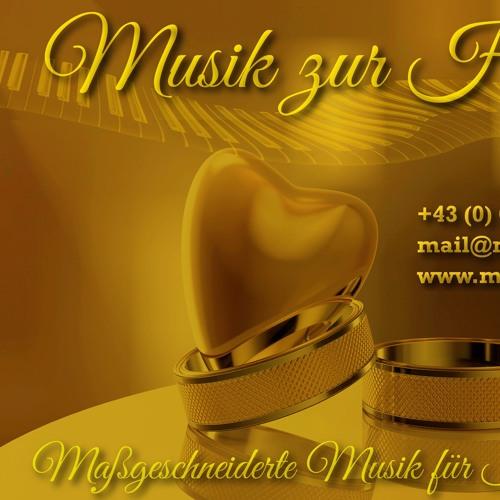 MusikzurHochzeit.at's avatar