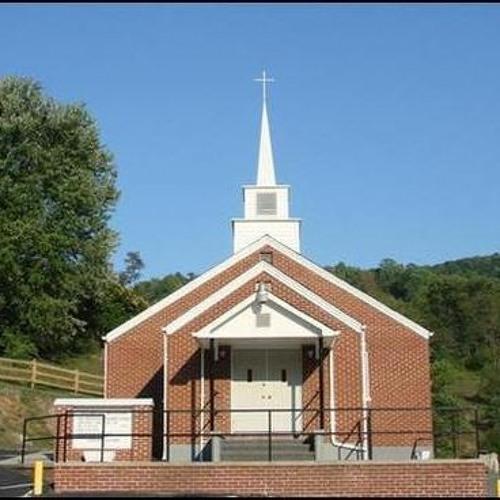 Buckeye Hollow Church Saltville Va's avatar