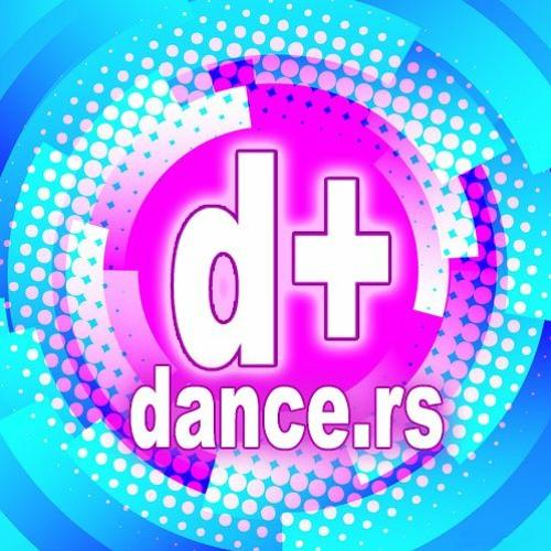 Discoteca+'s avatar