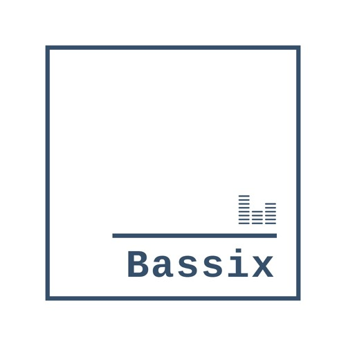 Bassix Studios Collective's avatar