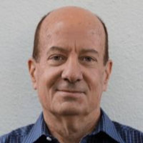 Denis Magoffin's avatar