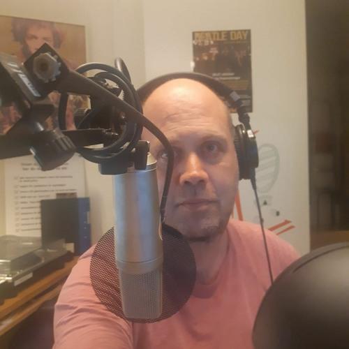 Calles Carameller - Radioshow -Thu - 20 - 21's avatar