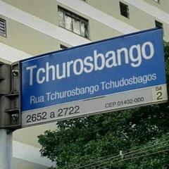 ThurosBangô_ThudosBágo