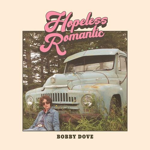 Bobby Dove's avatar