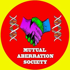 Mutual Aberration Society