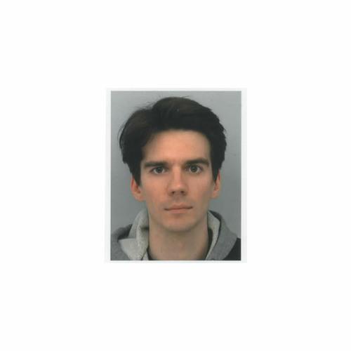 Arthur Laloux's avatar
