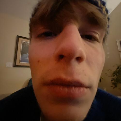lil hernia's avatar