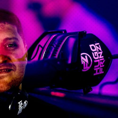 DJ Hugo Frinzi's avatar