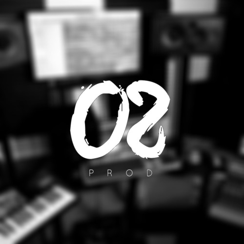 02Prod's avatar