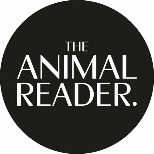 The Animal Reader's avatar