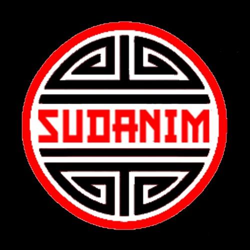 Sudanim's avatar