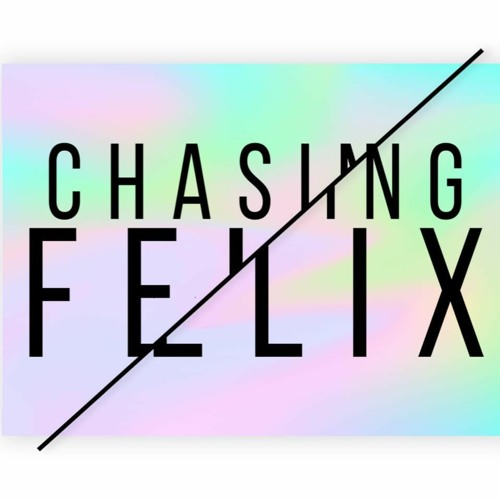 ChasingFelix's avatar