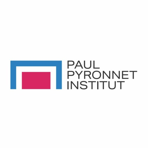 Paul Pyronnet Institut's avatar