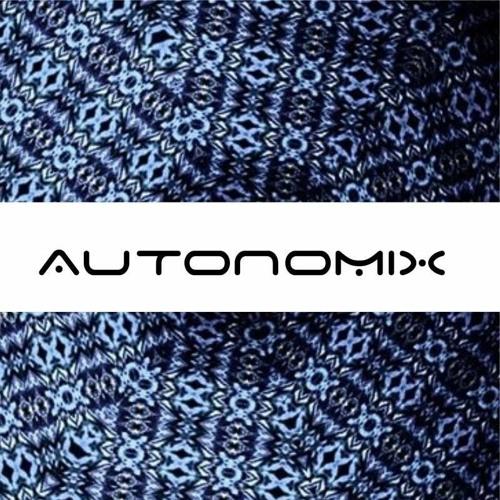 Autonomix Music's avatar