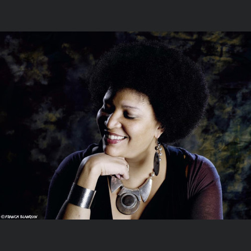 kAdja Nsé's avatar