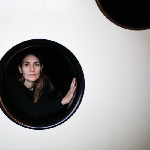 Irene Bianco's avatar