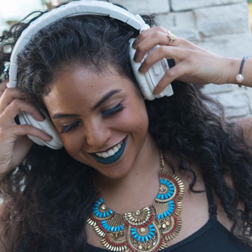 Carina Caribbeats's avatar
