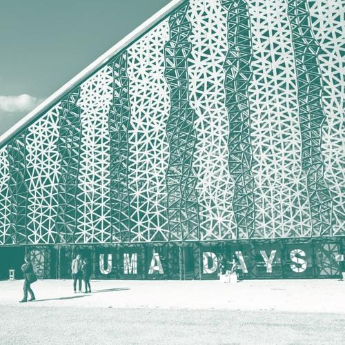 Luma Days's avatar