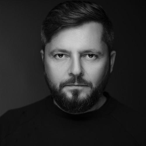 DJ SKIZZO's avatar