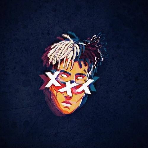 L7CA's avatar