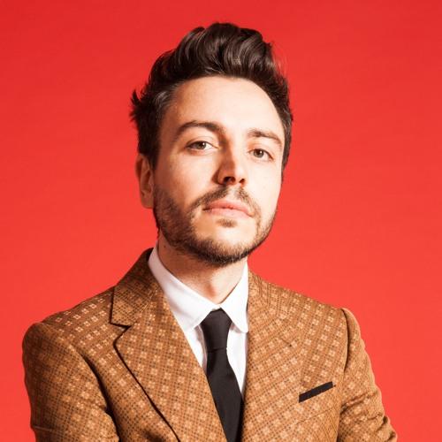 Matteo Franceschini's avatar