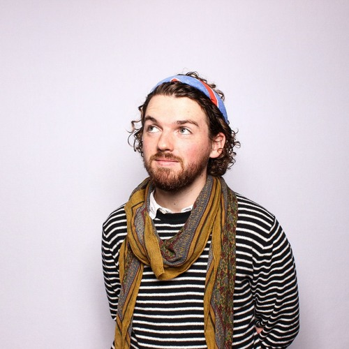 Elliot Keeler's avatar
