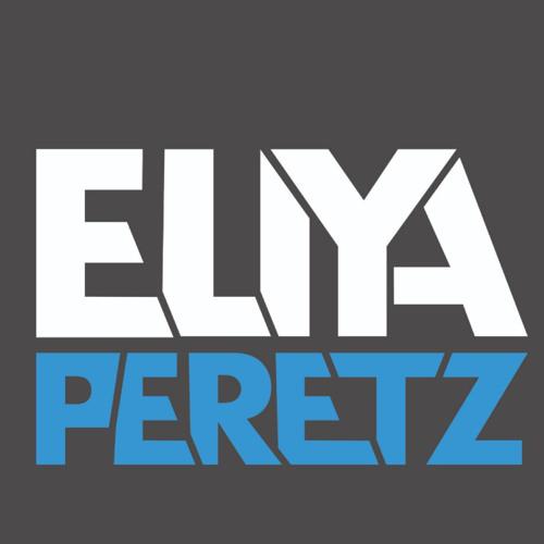 eliyagal's avatar
