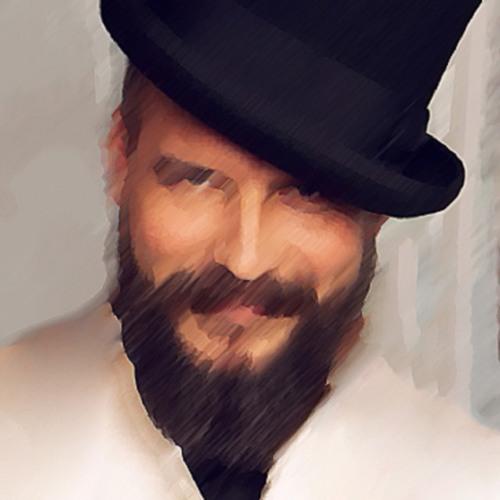 LIST_DJ's avatar