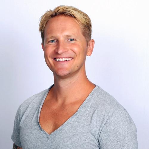 Matthew C. Vander Boegh's avatar