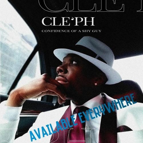 CLE'PH's avatar
