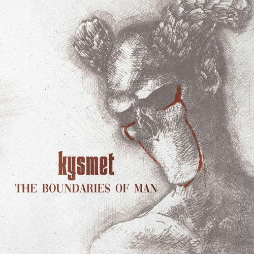 Kysmet (official)'s avatar
