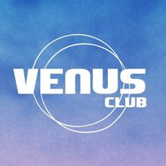 Vénus Club