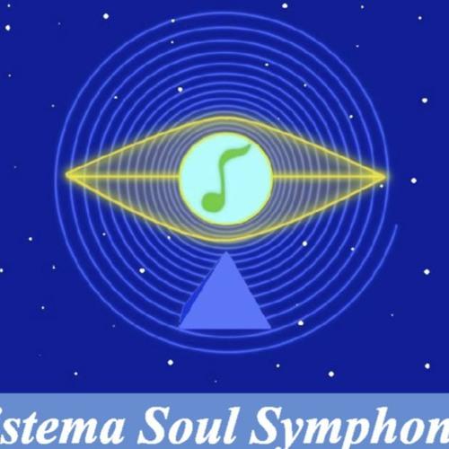Soul Symphonics System's avatar