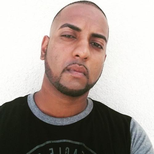 LifestylesNYC's avatar