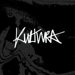 Kultura Collective