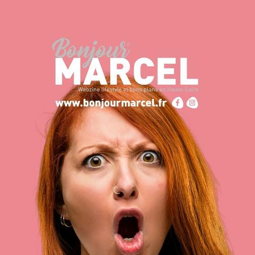 Bonjour MARCEL's avatar