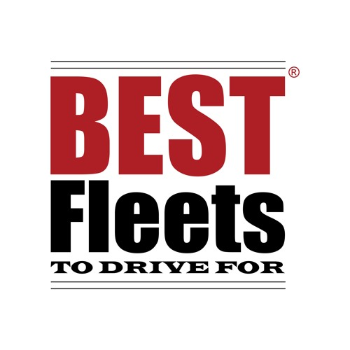 Best Fleets to Drive For's avatar