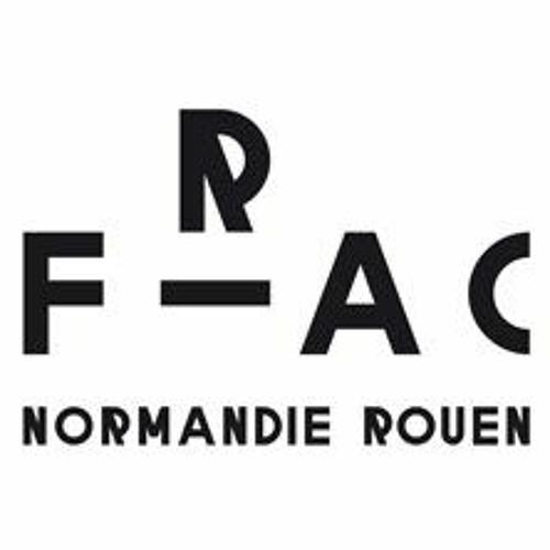 Frac Normandie Rouen's avatar
