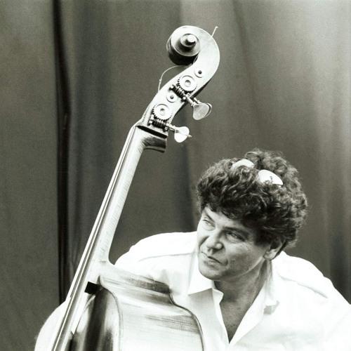 CARLOS BICA's avatar